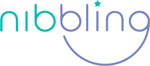 nibiling logo