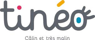 tineo Logo