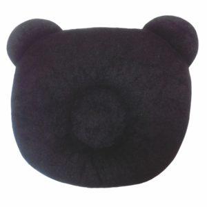 Candide, Poduszka Panda, czarna