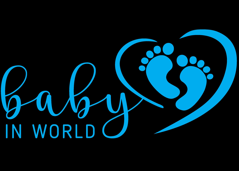 Baby in World - smoczki kauczukowe, uspokajające Bibs, butelki Bibi, akcesoria dziecięce